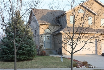 Minooka Il Houses For Sale Search Houses For Sale In Minooka