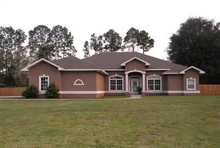 east palatka fl houses for sale search houses for sale