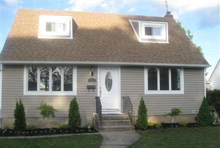 Hicksville Ny Houses For Sale Search Houses For Sale In