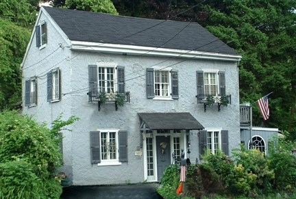 West Conshohocken Pa Houses For Sale Search Houses For Sale In