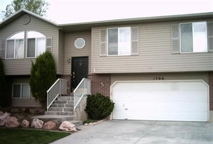 West Bountiful Ut Houses For Sale Search Houses For Sale In West