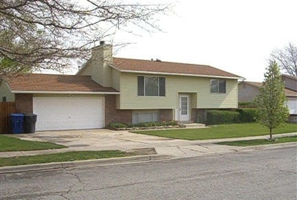West Valley City Other Ut Houses For Sale Search Houses