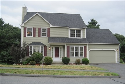 Shrewsbury Ma Houses For Sale Search Houses For Sale In